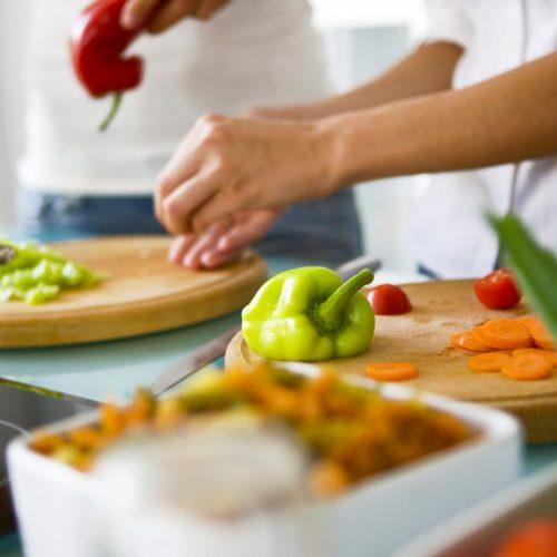 denver_cooking_classes-1243x746